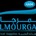 Al Mourgan Medical Supplies FZ-LLC - 72